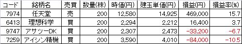 20140222175333fbd.png
