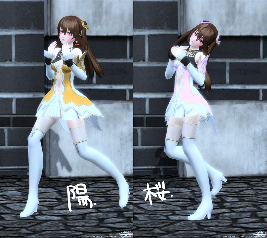 pso20140703_144256_016.png