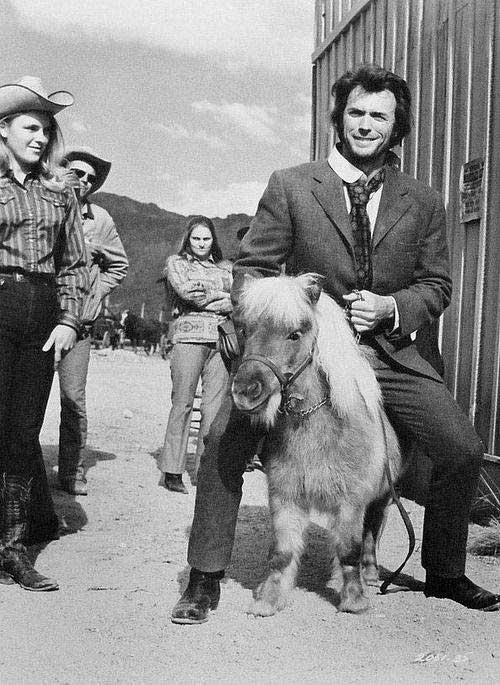Clint-Eastwood-ridin-a-pony.jpg