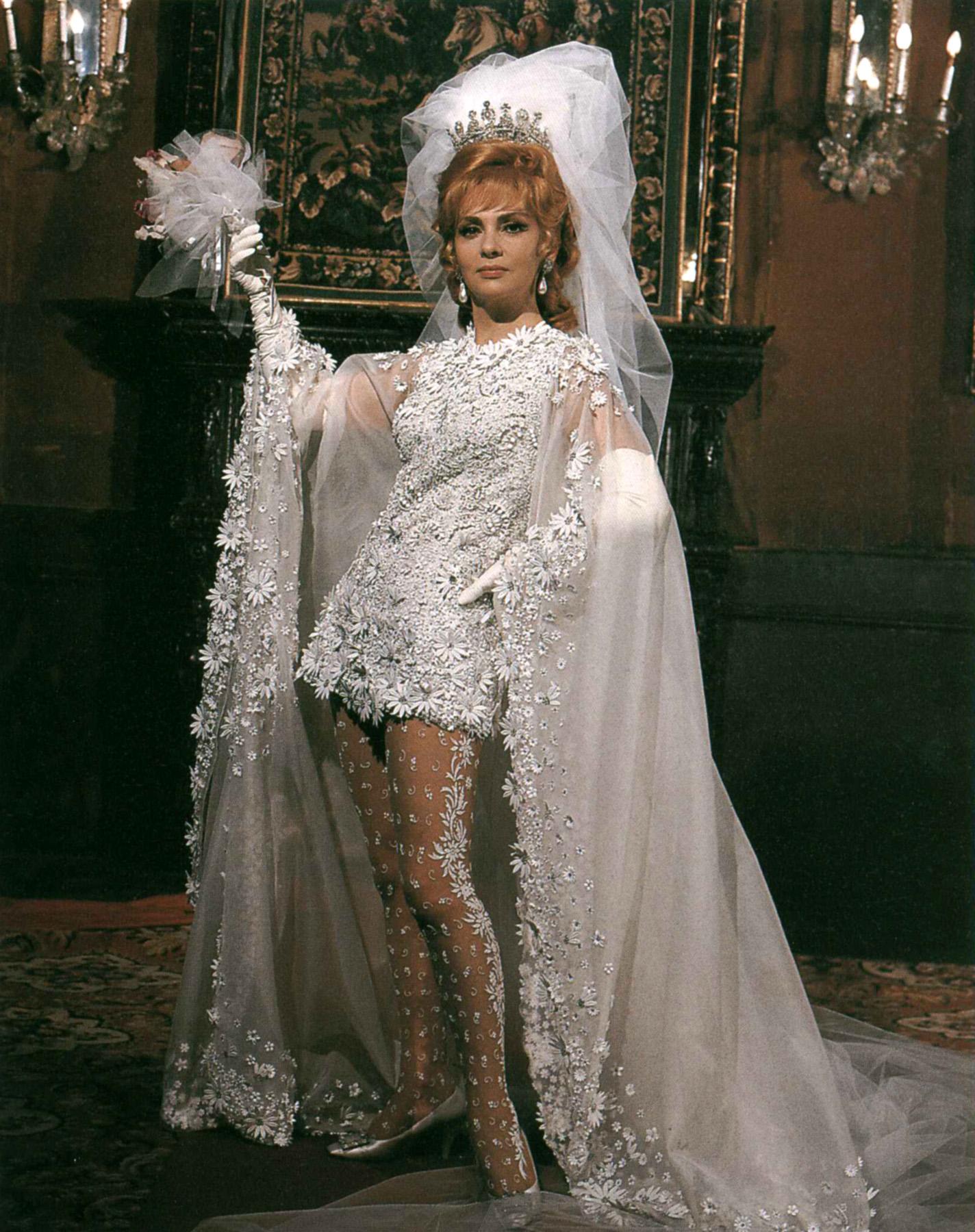 Gina-Lollobrigida-Bridal.jpg