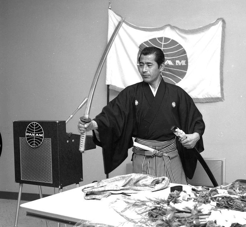 mifune-0.jpg