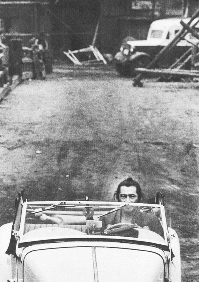 mifune-2.jpg