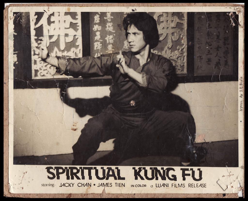 spiritual_b.jpg
