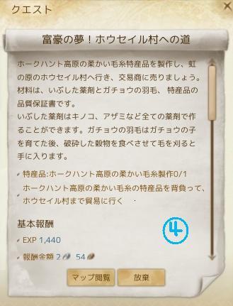 20140525165451f16.jpg