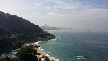 SS_20140607_Music bank in Brazil2