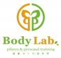 Body Lab.
