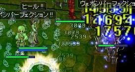 1404et01_60b.jpg