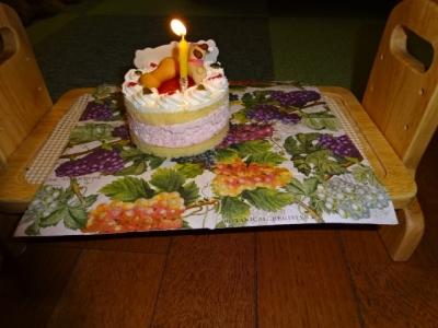 824ケーキろうそく2DSC00620