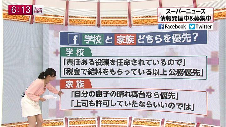 hosogai20140414_04.jpg