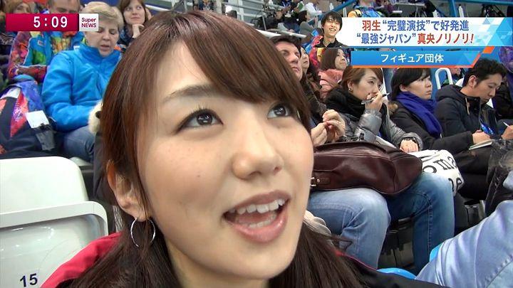 matsumura20140207_03.jpg