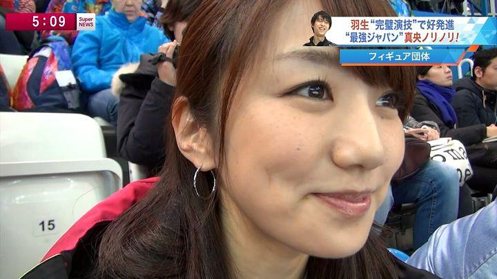 matsumura20140207_07.jpg