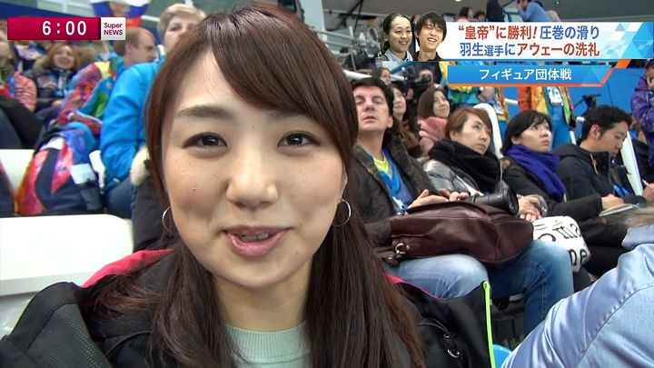 matsumura20140207_13.jpg