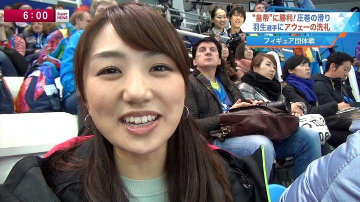 matsumura20140207_14.jpg