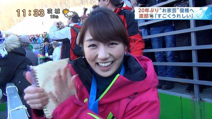matsumura20140213_02.jpg