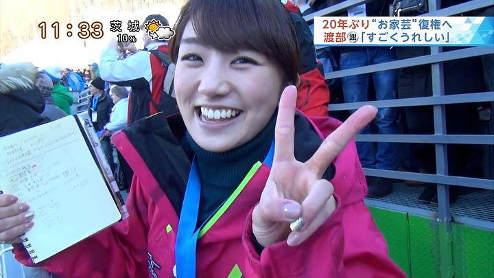 matsumura20140213_03.jpg