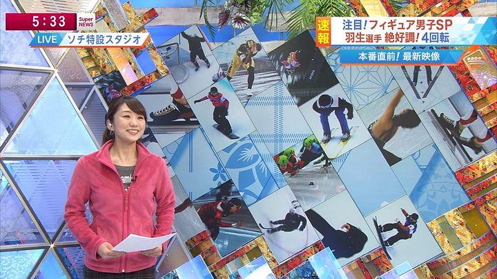 matsumura20140213_08.jpg