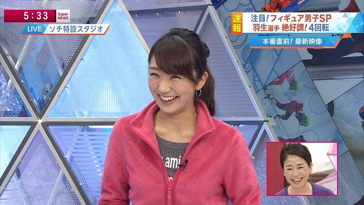 matsumura20140213_09.jpg