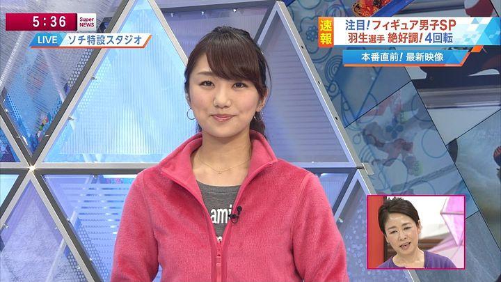 matsumura20140213_10.jpg