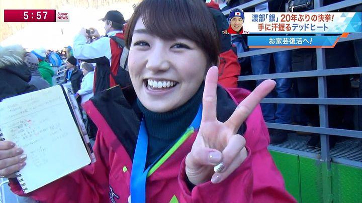 matsumura20140213_14.jpg