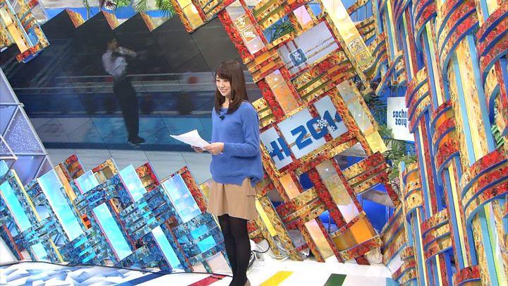 matsumura20140215_05.jpg