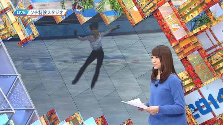 matsumura20140215_06.jpg