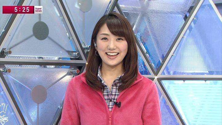 matsumura20140217_01.jpg