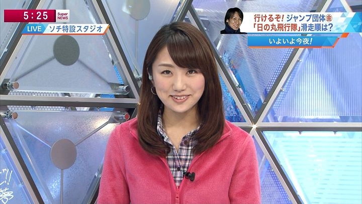 matsumura20140217_02.jpg