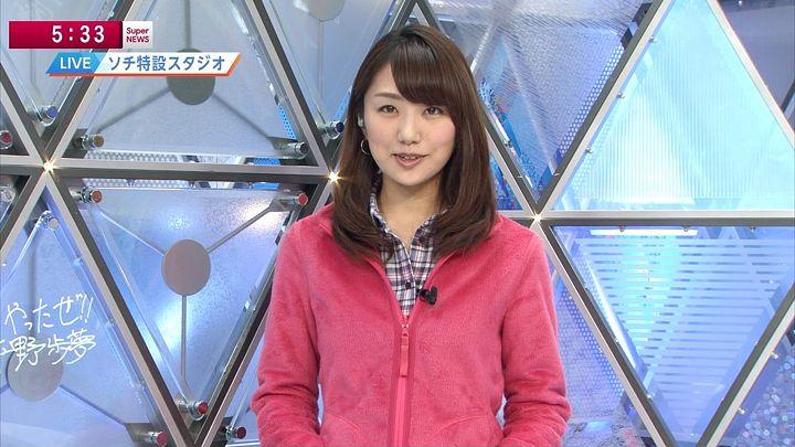 matsumura20140217_05.jpg