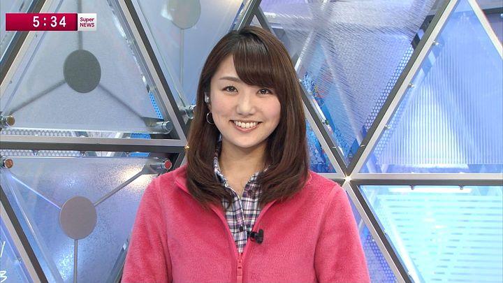 matsumura20140217_06.jpg