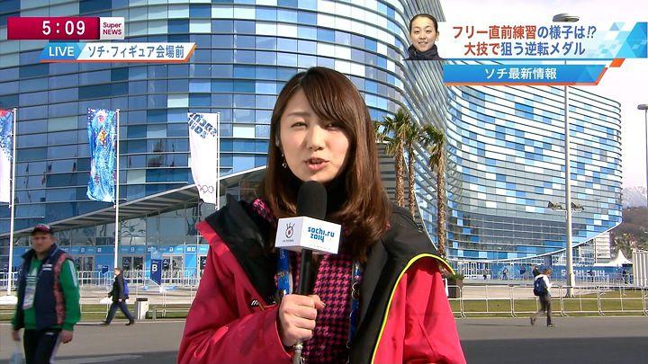 matsumura20140220_03.jpg