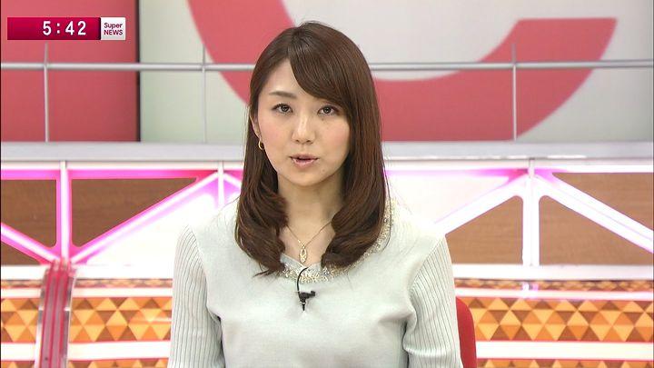 matsumura20140311_01.jpg