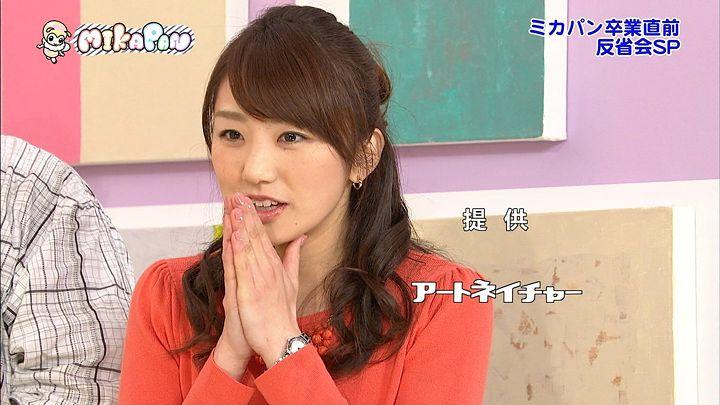 matsumura20140320_09.jpg