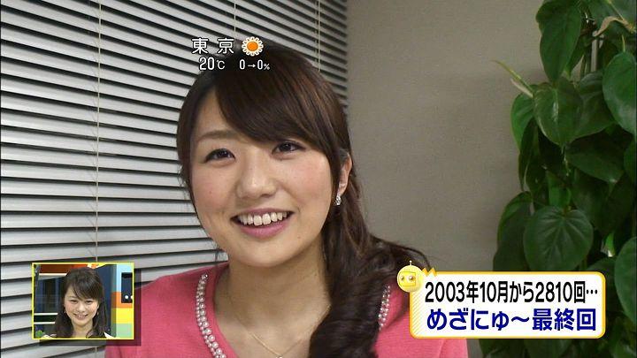 matsumura20140328_08.jpg
