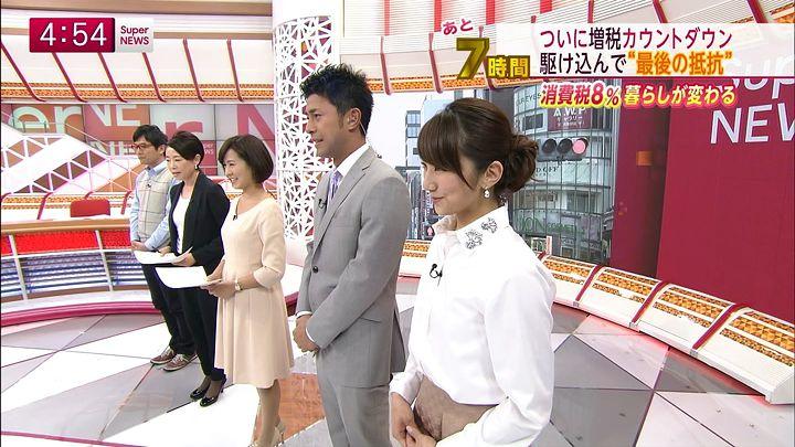 matsumura20140331_02.jpg