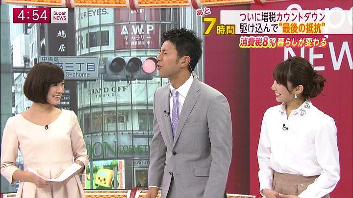 matsumura20140331_03.jpg