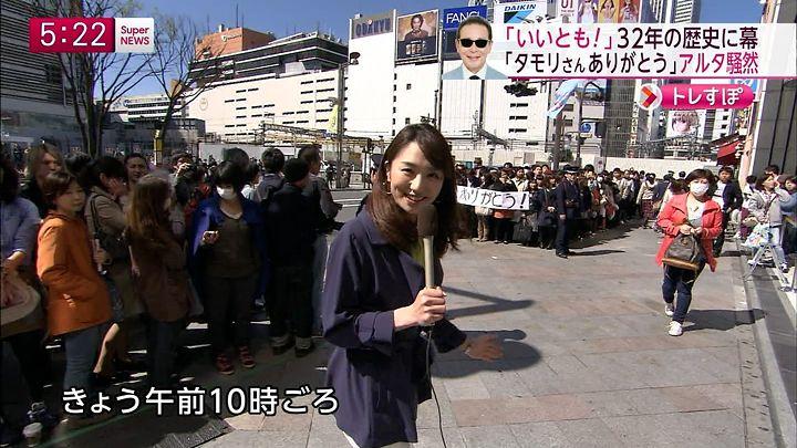 matsumura20140331_05.jpg