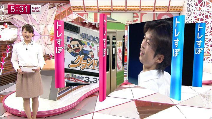 matsumura20140331_06.jpg