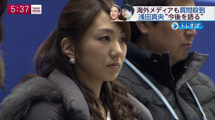 matsumura20140331_08.jpg