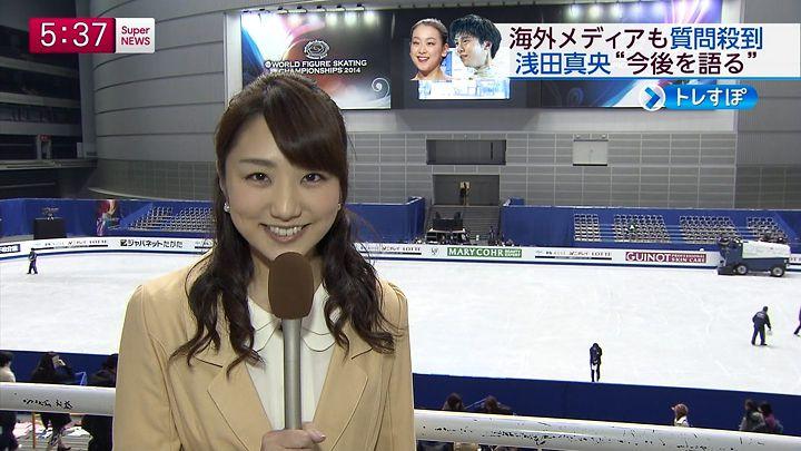 matsumura20140331_09.jpg