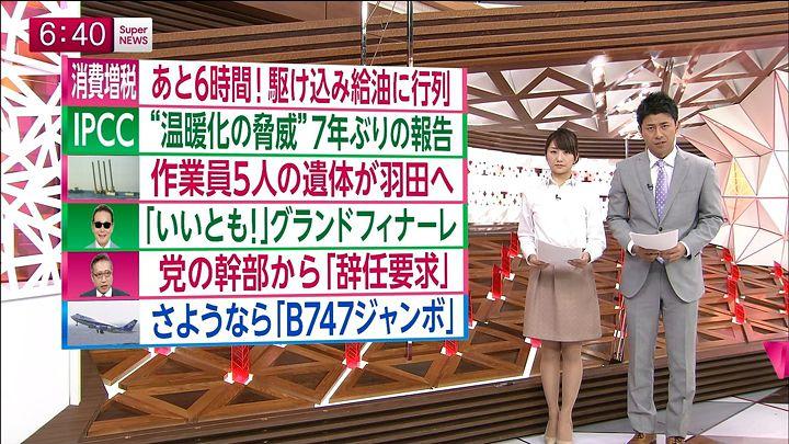 matsumura20140331_10.jpg