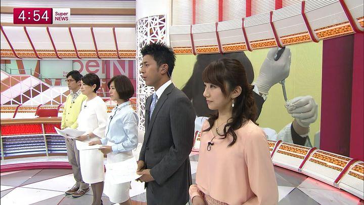 matsumura20140401_01.jpg