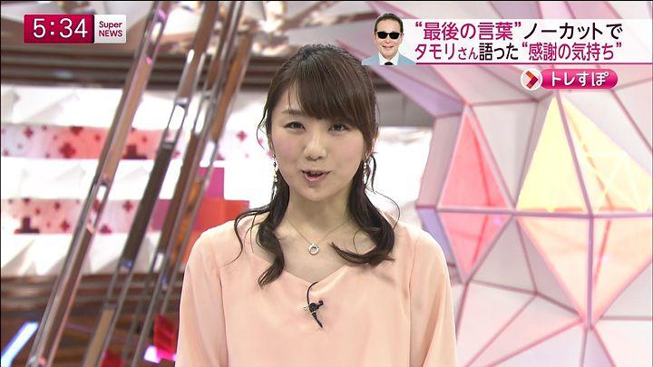 matsumura20140401_03.jpg