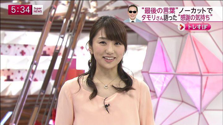matsumura20140401_04.jpg