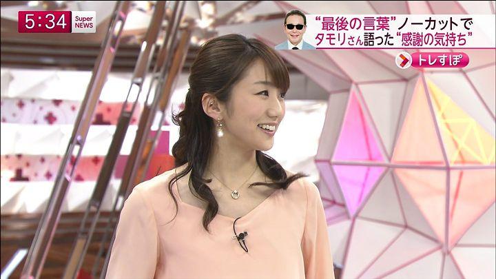 matsumura20140401_05.jpg