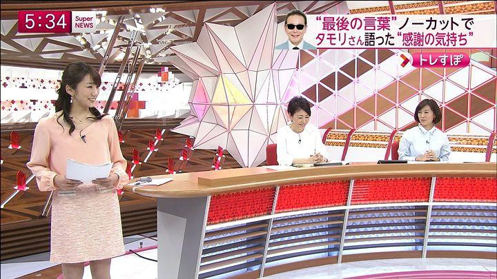 matsumura20140401_06.jpg