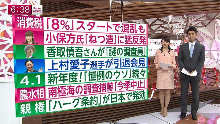 matsumura20140401_07.jpg