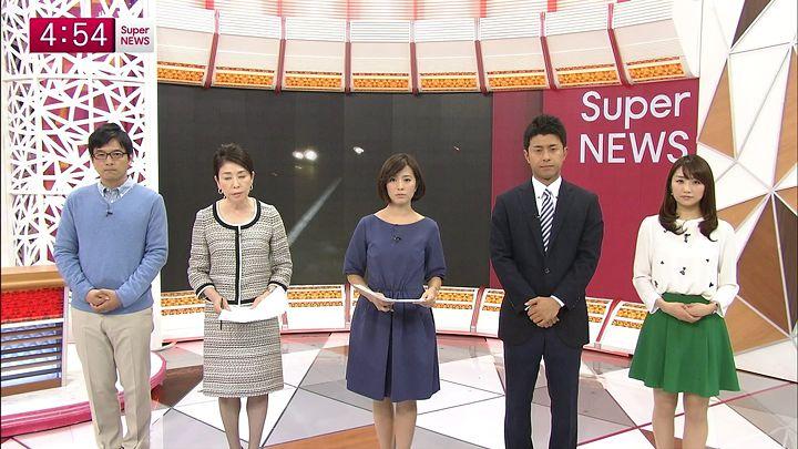 matsumura20140402_01.jpg