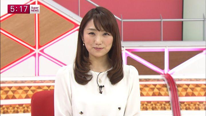 matsumura20140402_02.jpg