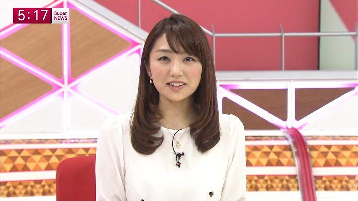 matsumura20140402_03.jpg