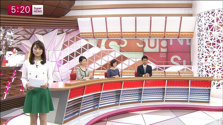 matsumura20140402_04.jpg